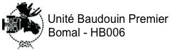 Unité Baudouin Premier